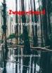 Claudia Vanzegbroeck boeken