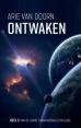 Arie Van Doorn boeken