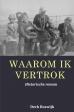Derk Boswijk boeken