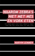 Marvin Lemmen boeken