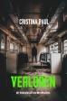 Cristina Paul boeken