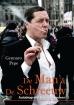 Pepe Gennaro boeken
