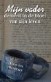 Hans van Wingerde boeken