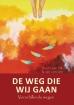Geurt van Elk, Jan van Lier boeken