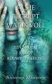 Anninka Maasdijk boeken