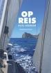 Hendrik Jan Onnes boeken