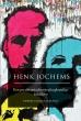 Henk Jochems boeken