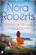 Nora Roberts boeken