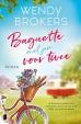 Wendy Brokers boeken