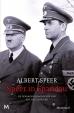 Albert Speer boeken