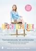 Sofie van den Enk, Eva Munnik boeken