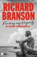 Richard Branson boeken