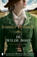 Jennifer Donnelly boeken