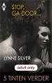 Lynne Silver boeken