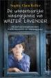 Sophie Chen Keller boeken