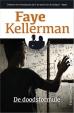Faye Kellerman boeken