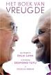 Dalai Lama, Desmond Tutu, Douglas Abrams boeken