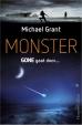 Michael Grant boeken