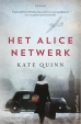 Kate Quinn boeken