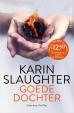 Karin Slaughter boeken