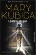 Mary Kubica boeken