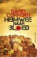 Dario Correnti boeken
