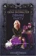 Gena Showalter boeken