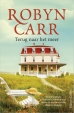Robyn Carr boeken