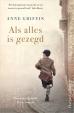 Anne Griffin boeken