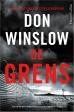 Don Winslow boeken