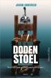 Johan Andersen boeken