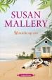 Susan Mallery boeken