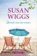 Susan Wiggs boeken
