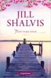 Jill Shalvis boeken