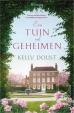 Kelly Doust boeken