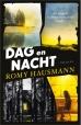 Romy Hausmann boeken