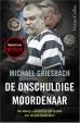 Michael Griesbach boeken