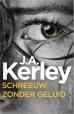 J.A. Kerley boeken