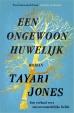 Tayari Jones boeken