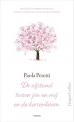 Paola Peretti boeken