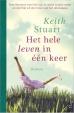 Keith Stuart boeken