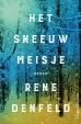 Rene Denfeld boeken