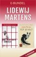 Lidewij Martens boeken