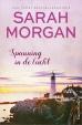 Sarah Morgan boeken