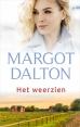 Margot Dalton boeken