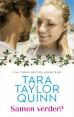 Tara Taylor Quinn boeken