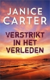 Janice Carter boeken