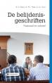 A. Baars, P.C. Hoek, A.J. Kunz boeken