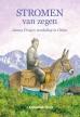 J. Kranendonk-Gijssen boeken