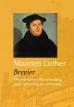 Maarten Luther boeken
